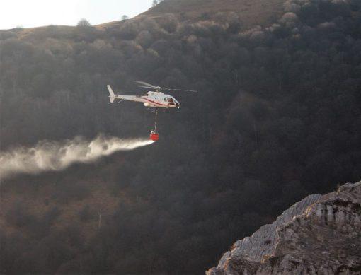 incendio-monte-rai-malascarpa-27