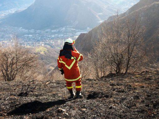 incendio-monte-rai-malascarpa-28