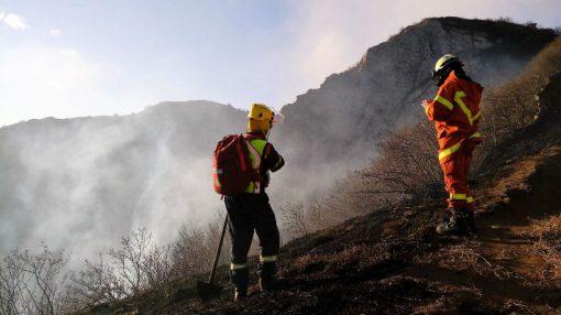 incendio-monte-rai-malascarpa-3