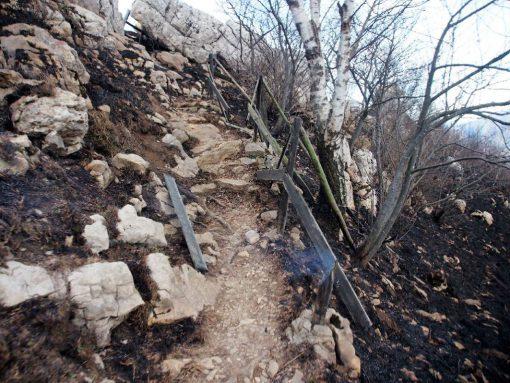 incendio-monte-rai-malascarpa-33