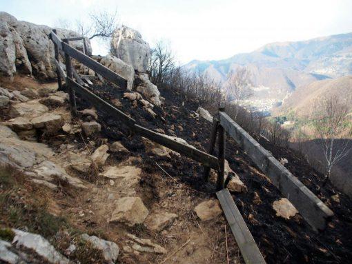 incendio-monte-rai-malascarpa-34