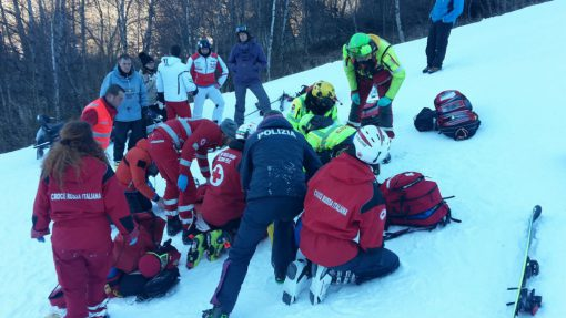 incidente_piste_sci-3