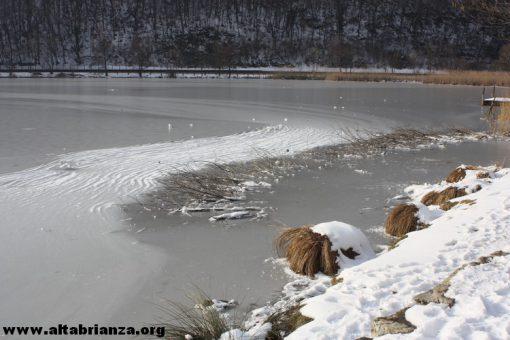 lago_segrino_ghiacciato