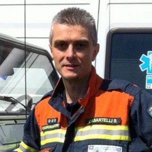 stefano-casartelli-coordinatore-antincendio-triangolo-lariano