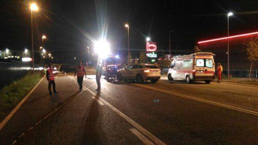 Anzano, incidente sulla microcar: muore 16enne di Inverigo