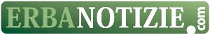 Erbanotizie Logo x foto