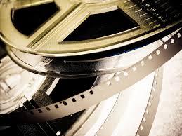cinema digitalizzato