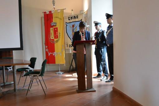 Cittadinanza Puecher Lambrugo 2 giugno 2014 (1)