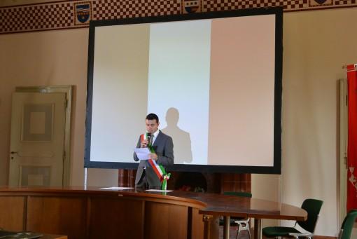 Cittadinanza Puecher Lambrugo 2 giugno 2014 (2)