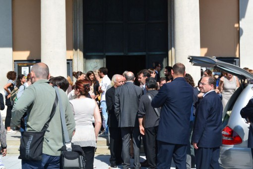 Funerale Marisa Benaglia agosto 2014 (11)