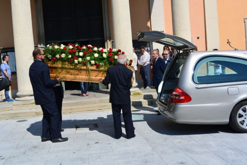 Funerale Marisa Benaglia agosto 2014 (3)