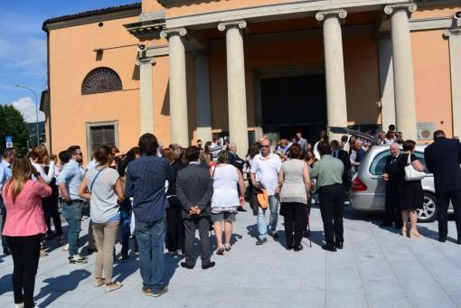 Funerale Marisa Benaglia agosto 2014 (7)