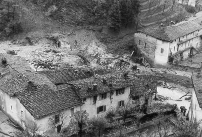 Alluvione Tavernerio novembre 2014 (1)