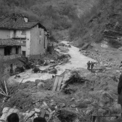 Alluvione Tavernerio novembre 2014 (2)