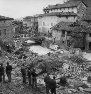 Alluvione Tavernerio novembre 2014 (4)
