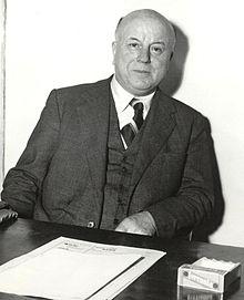 Attilio Prevost