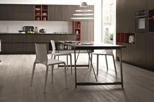 Cucina: come organizzarla perché sia bella e funzionale ...