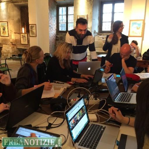 Workshop Accademia Galli @ Opificio Zappa 8_risultato
