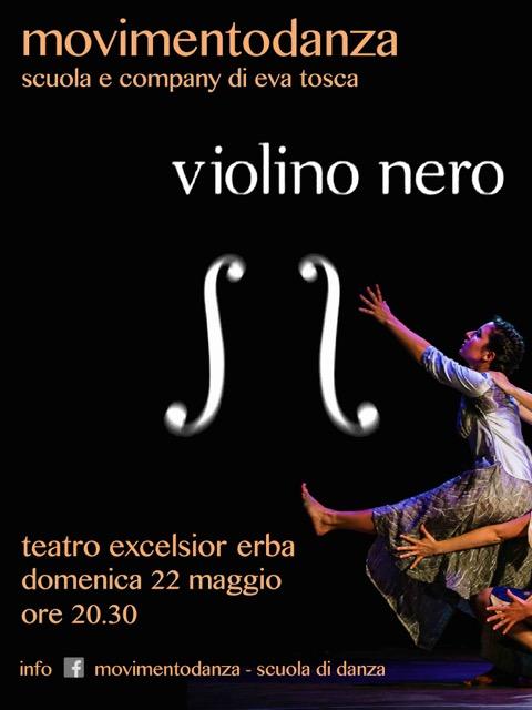 movimento_danza