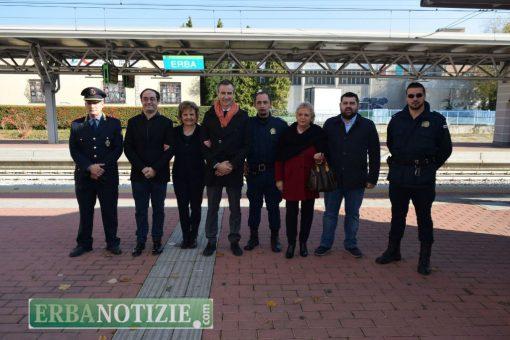 erba_stazione_vigilantes-22