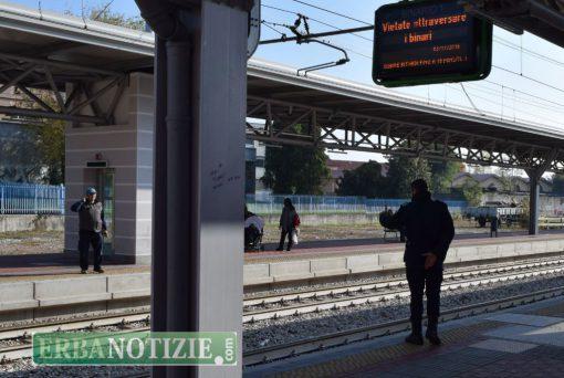 erba_stazione_vigilantes-31