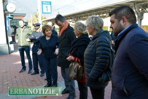 erba_stazione_vigilantes-39