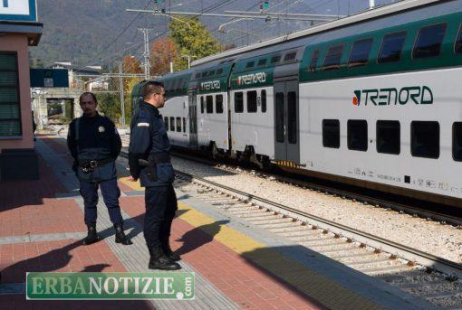 erba_stazione_vigilantes-52