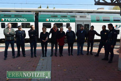 erba_stazione_vigilantes-67