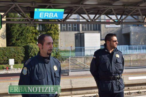 erba_stazione_vigilantes-79