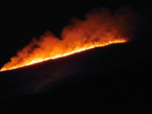 incendio-san-primo-15-dicembre