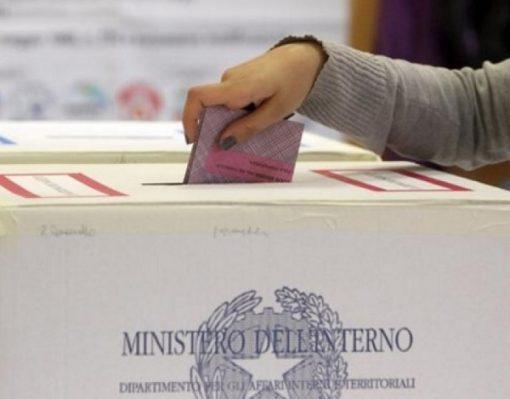 Puglia: il Movimento Cinque Stelle vince ovunque