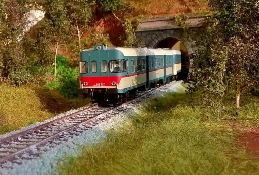 Simulatore di treni italiani online dating