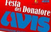Erba_Lambrugo_Festa del Donatore_Avis Erba_2018