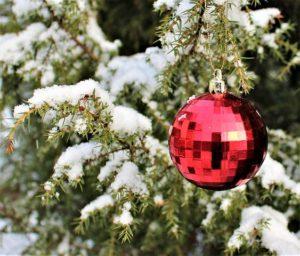Immagini Prima Di Natale.Weekend Di Natale Gli Appuntamenti A Erba Erbanotizie