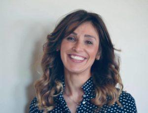 Giuliana Castelnuovo