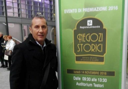 Giancarlo Regazzoni